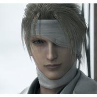 Profile Picture for Rufus Shinra