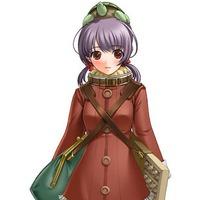 Image of Ma-chan