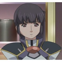 Image of Sei Ogino