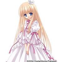 Image of Aria