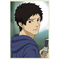Image of Hidenori Goto