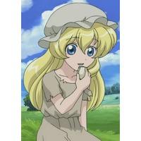 Image of Cosette