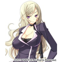 Image of Makiko Endo