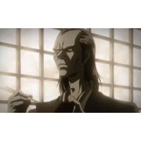 Image of Sword Master
