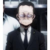 Image of Souichi Natsume