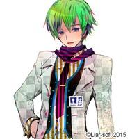 Image of Ikeno