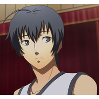 Image of Kou Ichijo