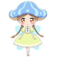 Image of Noko
