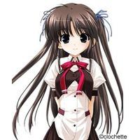 Image of Megumi Katase