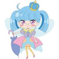 Image of Amemi