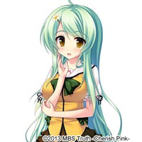 Image of Kyouko Aki
