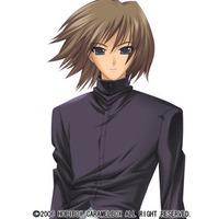 Image of Kuroudo Marume