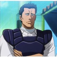 Image of Masatoshi Harada