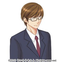 Image of Kosuke Narahara