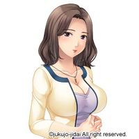 Image of Naomi Kano