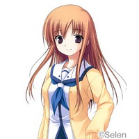 Image of Kaho Miyamori
