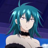 Image of Neyn Hydra