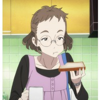 Image of Minami Furugoori