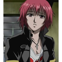 Image of Sakura Rokujou