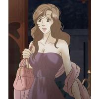 Image of Namiko