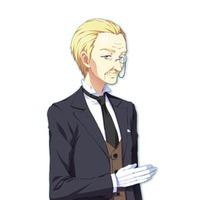 Image of Saionji