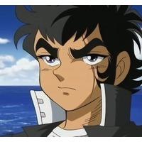 Image of Ishimatsu Katori