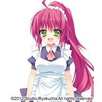 Image of Aono Nanaka