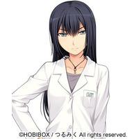 Image of Fubuki Shigino