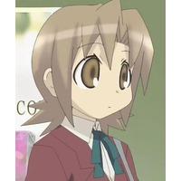 Image of Namiko Nozaki
