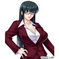 Image of Kitae Uehara