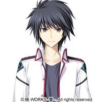 Image of Misoka Kamitsu