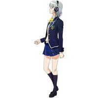 Image of Rhythmy Kyono