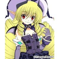 Image of Mio Yakumo