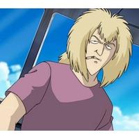 Image of Jiro