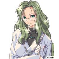 Profile Picture for Narumi Jinguyji