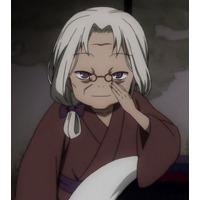 Image of Tamura