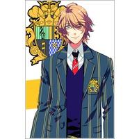 Image of Natsuki Shinomiya