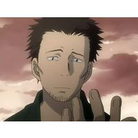 Image of Kenrou