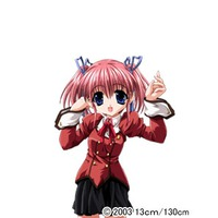 Profile Picture for Aimi Kishi