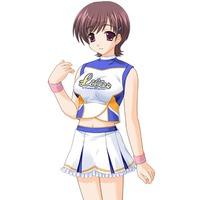 Profile Picture for Momiji Akino