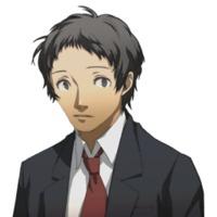 Image of Tohru Adachi