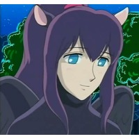 Image of Peganosuke