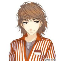 Image of Tsubaki Hirofumi