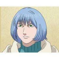 Image of Hajime Muroto