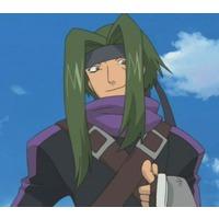 Image of Sora