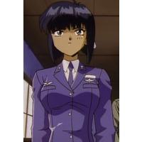 Profile Picture for Arisa Mitaka