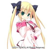 Profile Picture for Misa Brigitta Cristelis
