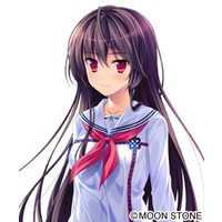 Image of Kureha Kiritou