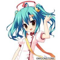 Image of Futaba Misaki