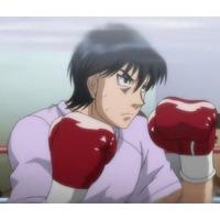 Image of Ichirou Miyata